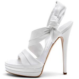 Белые туфли - купить женские туфли белого цвета в