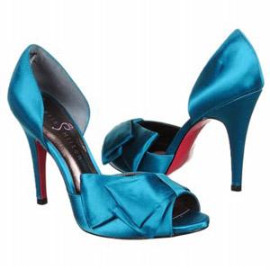 ...популярных британских брендов. и. эти туфли Вам доставят прямо домой)
