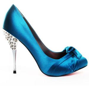 http://img.adelanta.info/images/topic/1095_blue_9.jpg